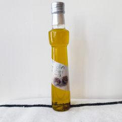 Truffels in extra vergine olijfolie - Ollio